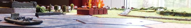 H Newhaven 17 06i burning warehouses