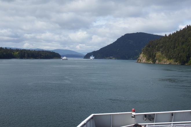BC ferry 06