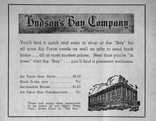 Hudson's Bay Company.jpg