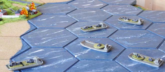 C Rye 17 08 m Final barges head ashore