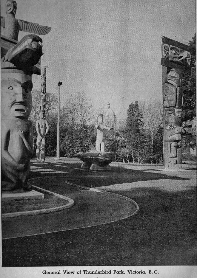 1943 Thunderbird Park 01.jpg