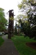 Thunderbird park 03