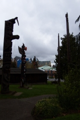 Thunderbird Park 06