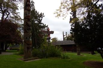 Thunderbird Park 07