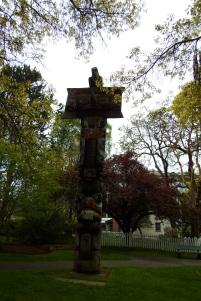 Thunderbird Park 09