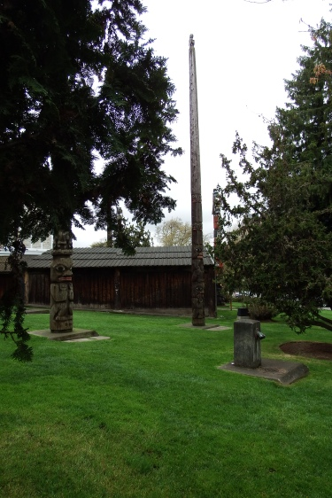 Thunderbird Park 10