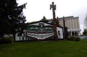 Thunderbird Park 12