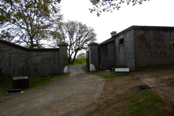 Fort Rodd 03