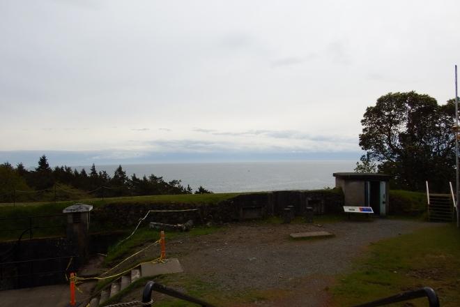 Fort Rodd 05