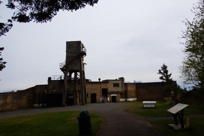 Fort Rodd 050