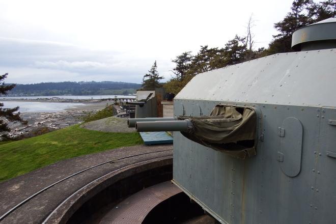 Fort Rodd 052