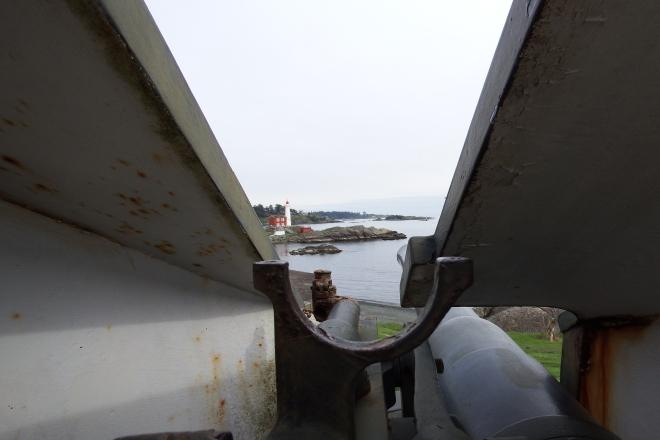 Fort Rodd 053