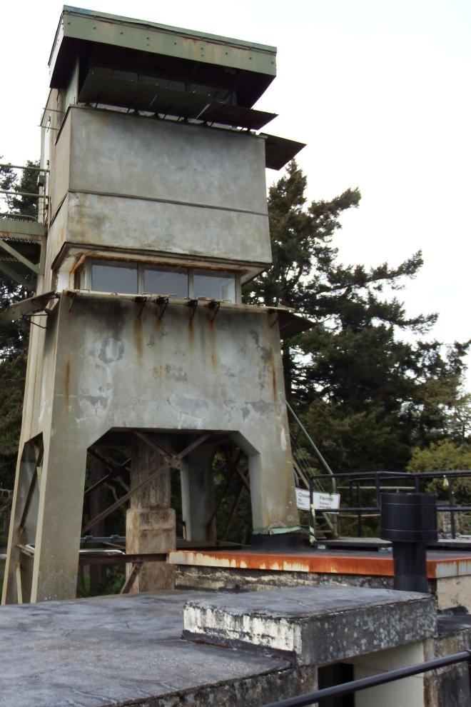 Fort Rodd 057