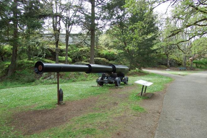 Fort Rodd 058