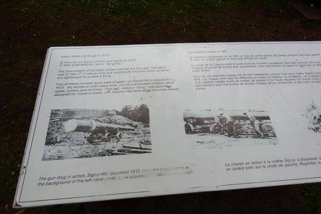 Fort Rodd 059
