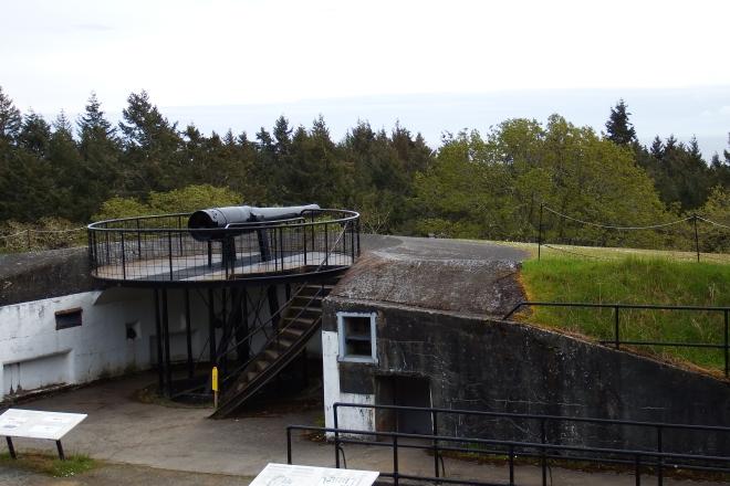 Fort Rodd 06