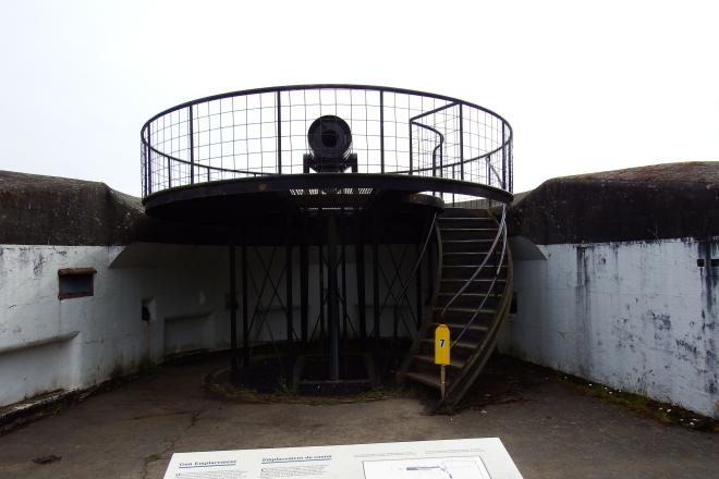 Fort Rodd 14