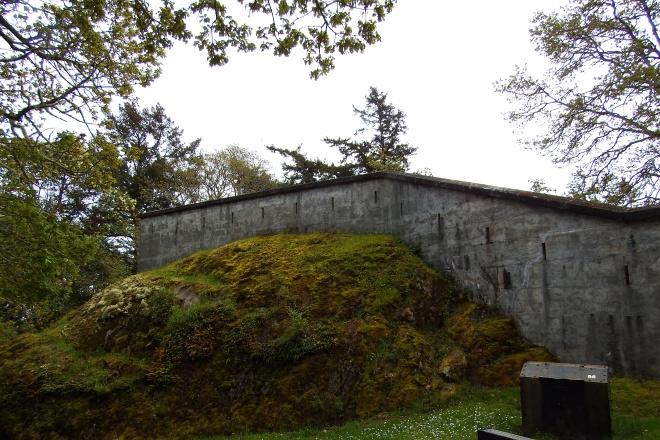 Fort Rodd 16