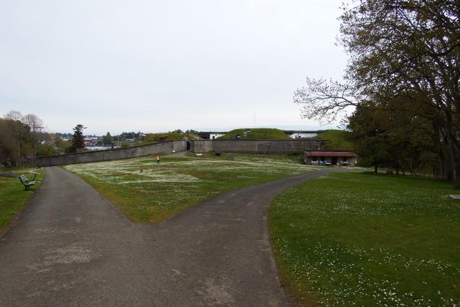 Fort Rodd 20