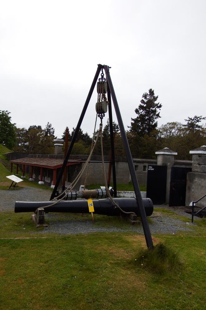 Fort Rodd 23