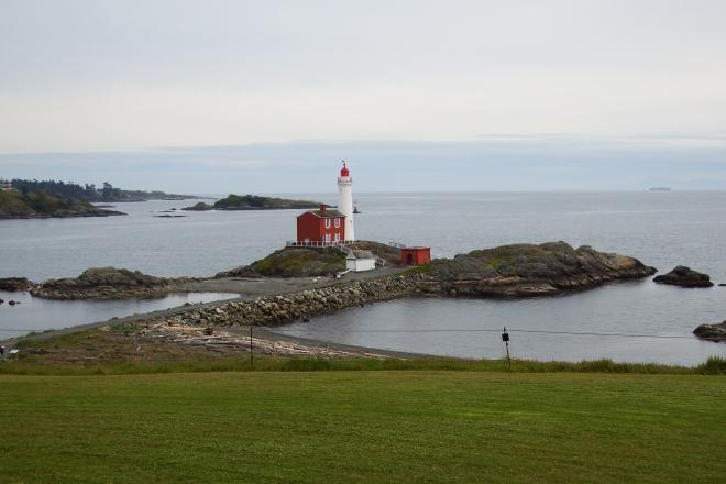 Fort Rodd 26