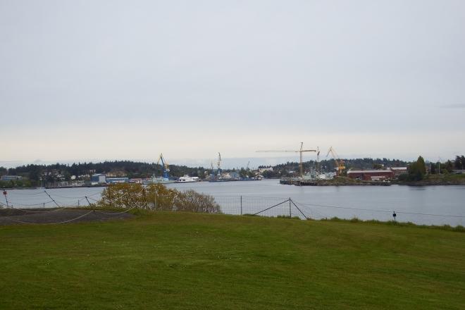 Fort Rodd 28
