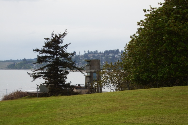 Fort Rodd 32