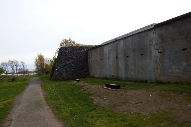 Fort Rodd 35