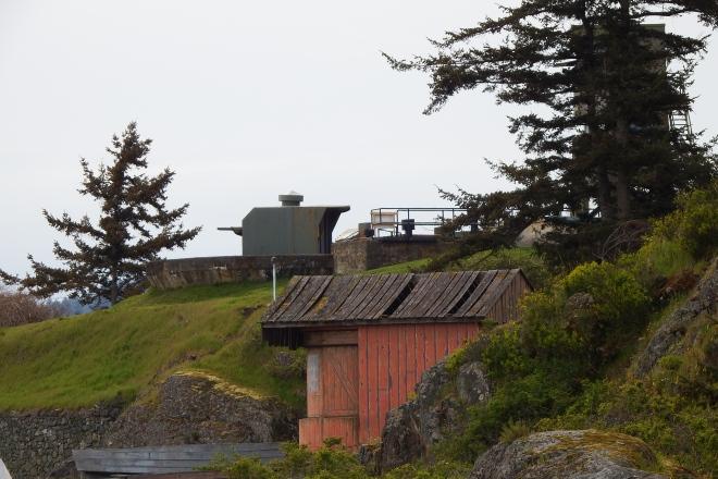 Fort Rodd 40