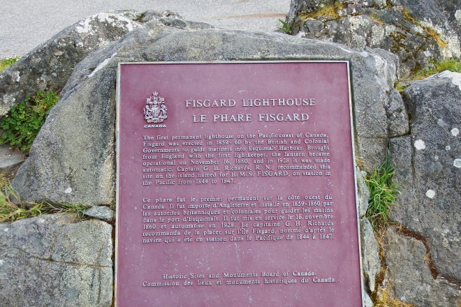 Fort Rodd 46