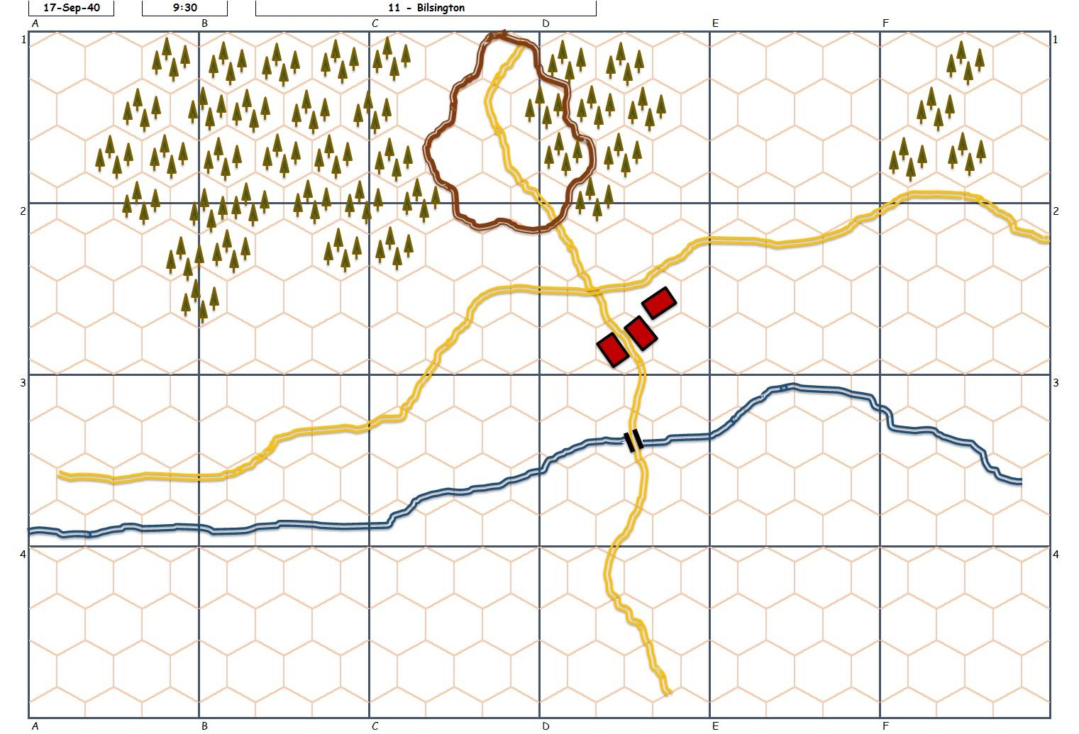 map-11-bilsington-6mm