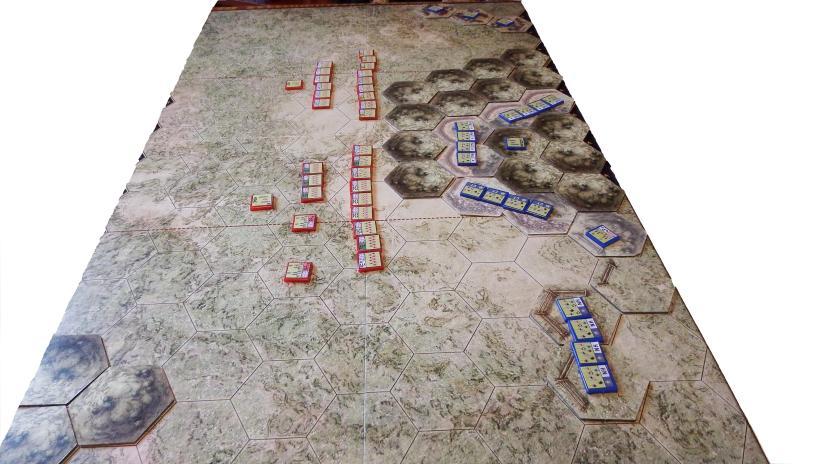 The Battle of Bunker'sHill