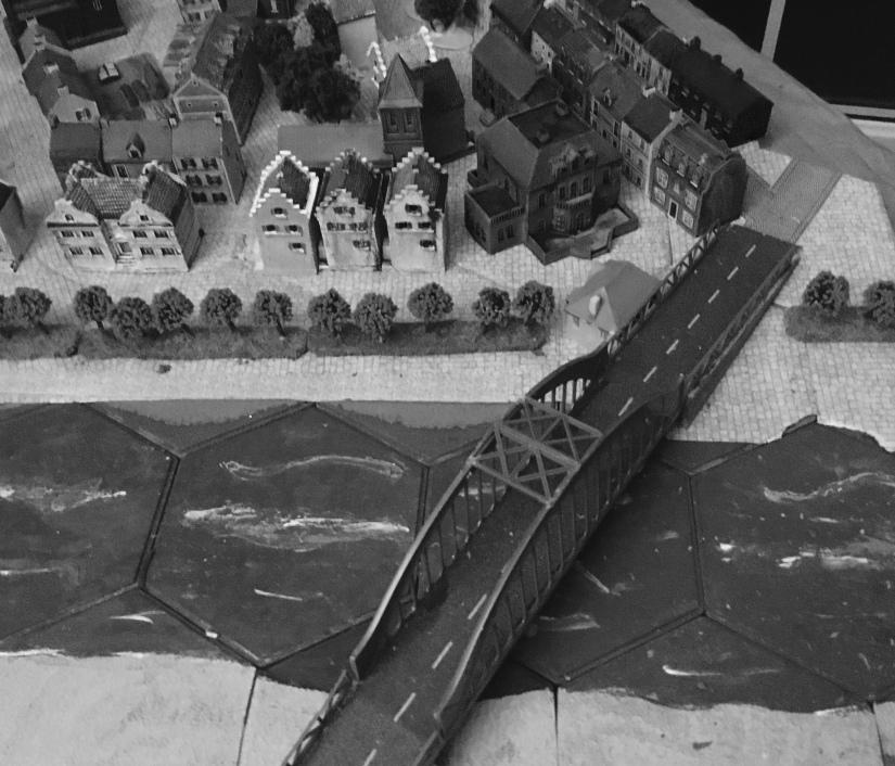 Operation Market Garden: Day1